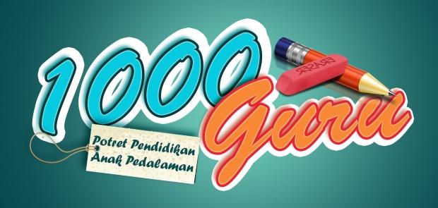 1000_guru