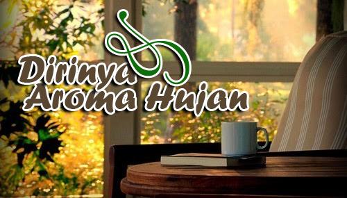 warm,cup,book,chair,coffee,reading-5b51ede8d185420e9a1ac5b636ef7346_h