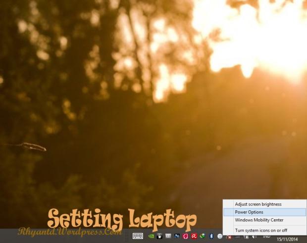 setting laptop31 copy
