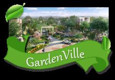 gardenville