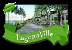 lagoonville