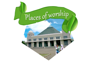places-of-worship