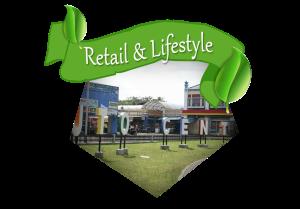 Retail & Lifestyle