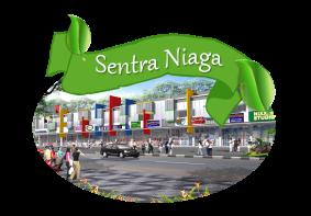 Sentra Niaga