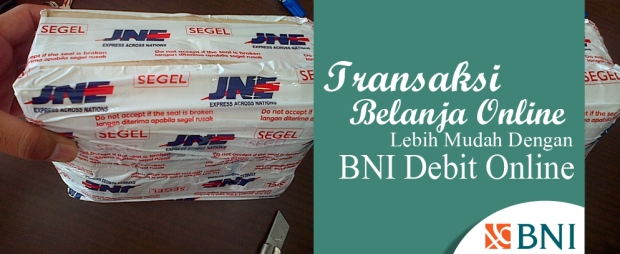 BNI Debit Online1