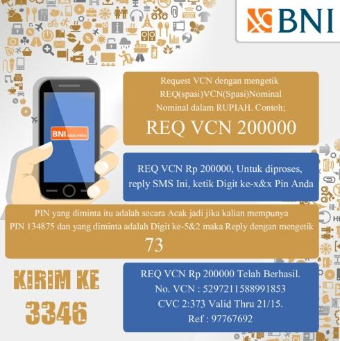 BNI Debit Online4