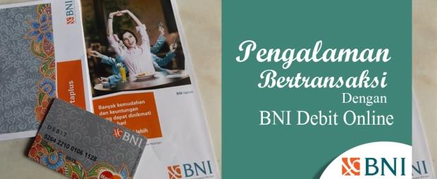 BNI Debit Online5