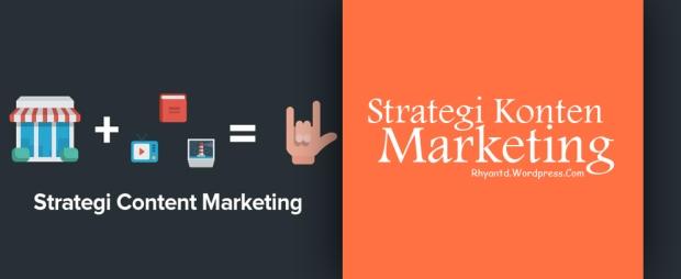 konten marketing5