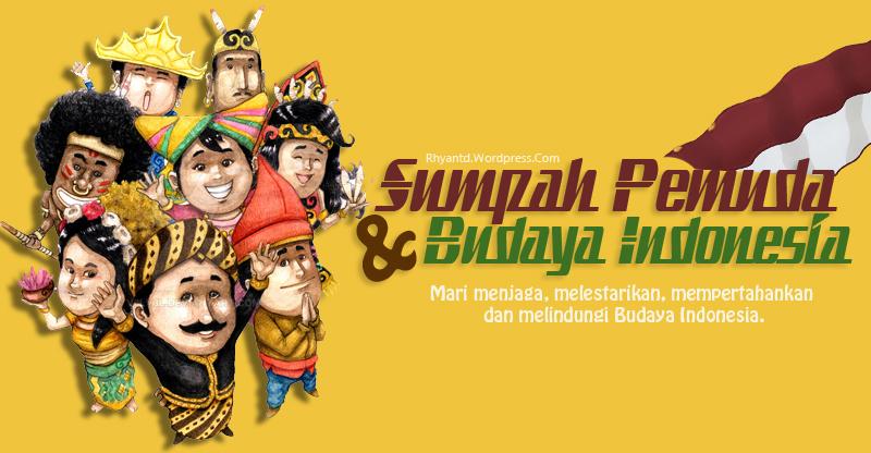 Aneka Search Indonesia - Office in Jakarta Selatan