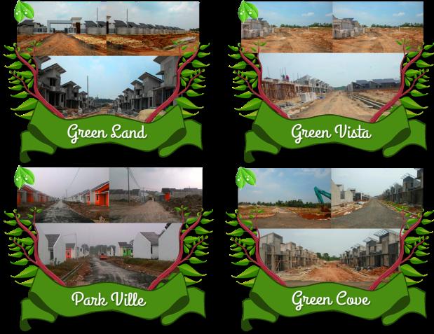 progres-pembangunan-citra-maja-raya